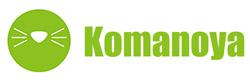 株式会社コマノヤ